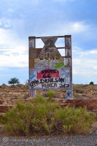Route 66 2 Guns