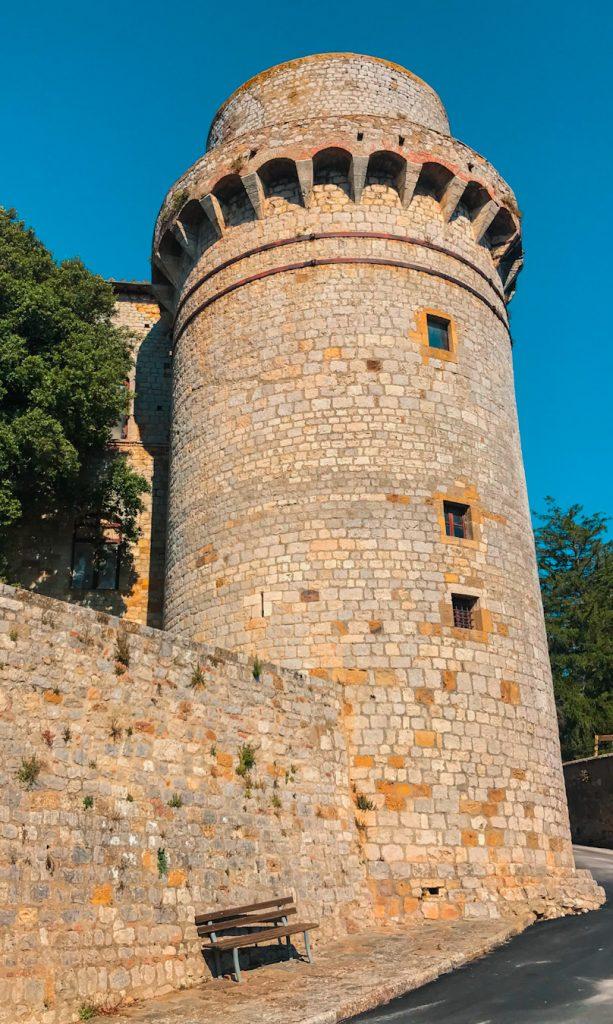 trequanda_torre